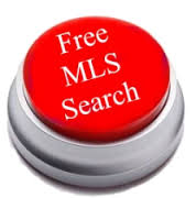 Search the Palm Springs MLS